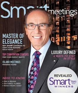 Smart Meetings 5 Themes to Inspire Great Meetings in Montreal
